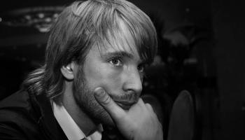 Станислав Токалов: Мое дело - кино