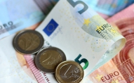 ES Atveseļošanas un noturības fonda līdzekļu apguve – vai sasniegsim izvirzītos mērķus