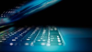 Cert.lv saņēmis informāciju par gandrīz 10 000 Latvijas interneta lietotāju datu noplūšanu