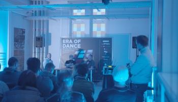 Era of Dance: RadioDejas – Super FM 25! (2.daļa)