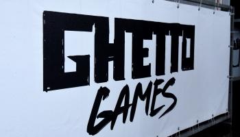 Ghetto Games: молодёжный спортивный ответ пандемии