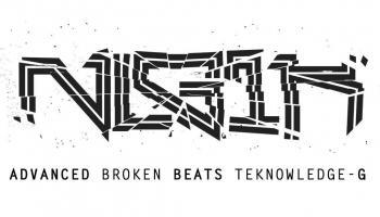 Nekrolog1k Recordings = 10