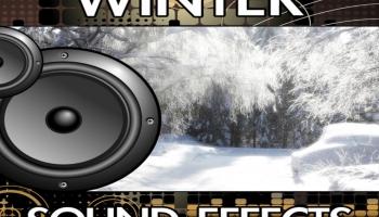 2019.gada ziemas jaunā mūzika