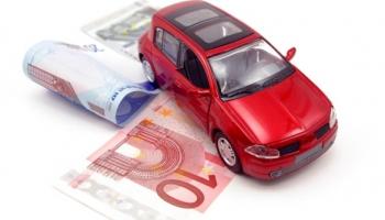 Ar ko rēķināties, ja auto pirkts līzingā?
