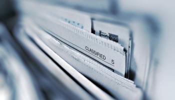 Saeima nolemj preses izdevumu piegādes kompensēt arī 2022.gadā