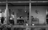"""""""Mana grāmatvedība"""" - Jura Strengas piezīmes un atmiņas par skatuves dzīvi"""