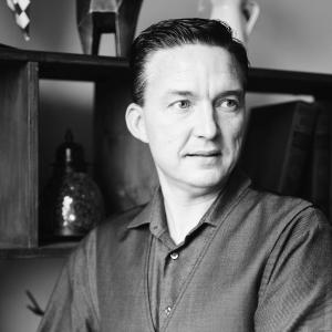 Uzmanības treneris Oskars Grīslis iegūtās zināšanas pārbaudot ar pieredzes mērauklu