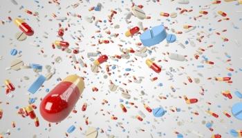 Пациентов и врачей призывают сообщать о побочных воздействиях лекарств