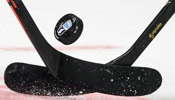 Pasaules čempionāta hokejā 2021 norise: Latvijā vai arī tomēr Baltkrievijā