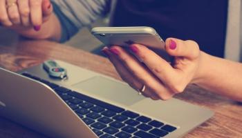 Как социальные сети сегодня приходят на помощь бизнесу