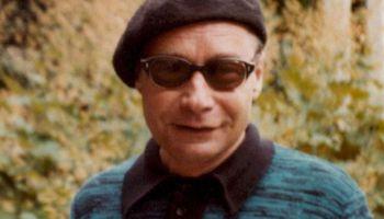 Ojārs Vācietis. Es apzvēru... (1968)