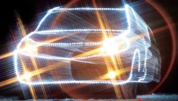 Автомобили будущего: что мешает техническому прогрессу?