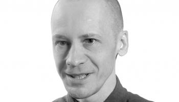 Kaspars Mauriņš: Tas ir liktenis, kāpēc es šeit, Radio, esmu