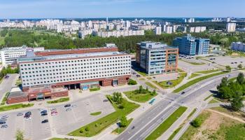 Baltkrievijas ekonomika un tirdzniecības partneri