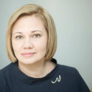 LMB žūrijas priekšsēdētāja Daina Markova: mūsu mūziķi un koncertu rīkotāji ir ļoti radoši