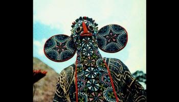 Kamerūnas mūzika