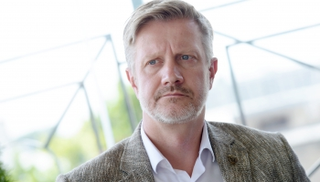 Jānis Endziņš: Pandēmijas laiks ir nepiemērots nodokļu reformai