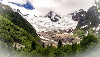 Эльбрус для новичка: 5 642 метра испытаний и красоты