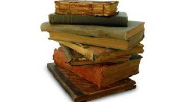 6. septembris. Latīņu drukas aizliegums Latgalē
