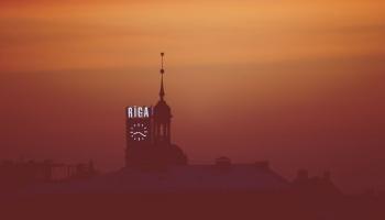 Rīgas zīmols - spēcīgs un atpazīstams, bet īstais mūsdienu stāsts vēl priekšā