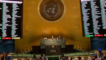 Kubas aizliegtās dziesmas un latviešu nelegālie repi