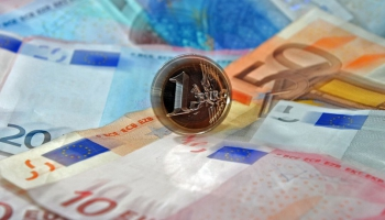 """""""Delna"""" un """"Providus"""" valdībai pārmet pavadošo likumprojektu vājo saikni ar valsts budžetu"""