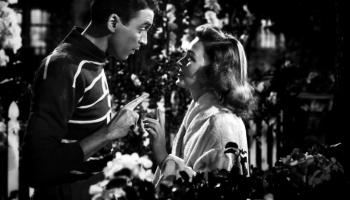 """Frenka Kapras filmai """"Šī brīnišķīgā dzīve"""" – 75"""