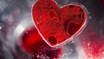 Svarīgākais par sirds veselību