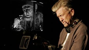 No Dzēšgumijgalvas līdz laika ziņām: kulta režisoram Deividam Linčam – 75