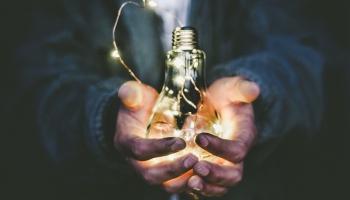 100 miljonus ieguldīs Latvijas enerģētikas tirgus savienošanai ar pārējām Eiropas valstīm