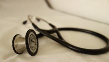 3 июля: проблемы в здравоохранении, «слив» экзаменов, лишение водительских прав