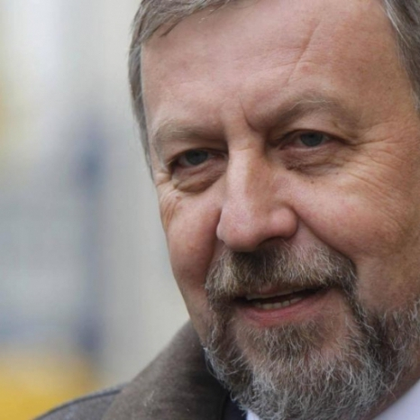 Andrejs Saņņikovs: tas, kas notiek Baltkrievijā, nav vēlēšanas, bet gan pretošanās režīmam