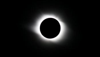 Saules dūriens 2009/2019
