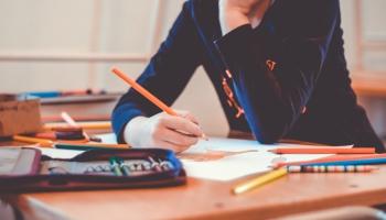 Izaicinājumi skolām un arī bērniem iekļauties izglītības sistēmā Latvijā pēc atgriešanās
