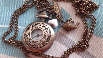 Парадоксы времени. Философский взгляд