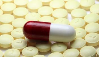 Veselības ministrija vēlas uzlabot zāļu pieejamību un samazināt to cenas
