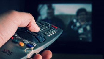 Krīzes laikā pieaug interneta un TV pakalpojumu kompāniju apgrozījums
