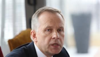 ES Tiesas ģenerāladvokāte: Latvija nav pietiekami pamatojusi Rimšēviča atstādināšanu