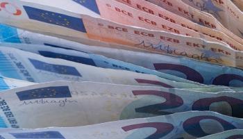 VK: Apmēram trešdaļa āttīstībai piešķirto līdzekļu valsts sektorā nesasniedz mērķi
