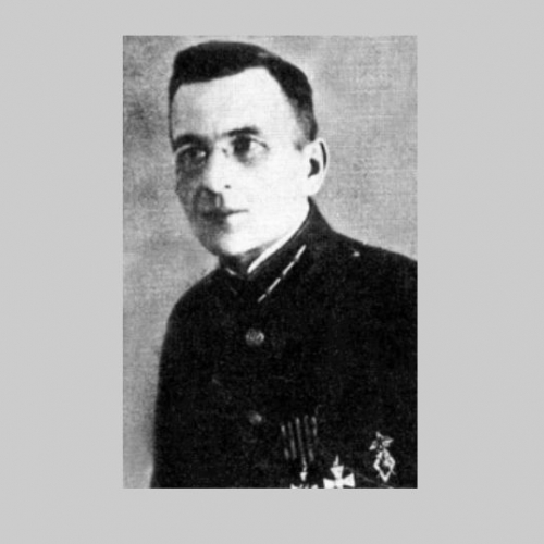 Lāčplēša ordeņa stāsti. Jānis Osvalds Zēbergs un kara šausmu atstātās sekas