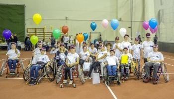 Спорт для людей с инвалидностью: с чего начать?