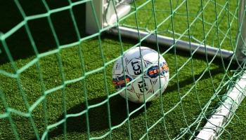Latvijas vīru futbola izlase aizvada pēdējos treniņus pirms spēlēm ar Kazahstānu un Andoru