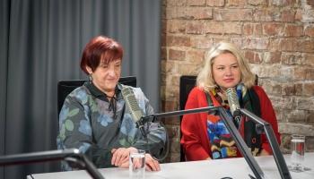 Žurnālisti par Rīgas domi un politisko ietekmi uzņēmumu padomēs, par Misānes lietu Dānijā