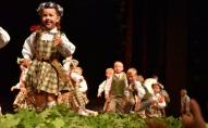 Dzīvā folklora: ģimenes un bērnu folkloras pētniecības virzieni