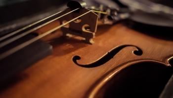 Концерт ЛНСО и премия Музыкальной академии