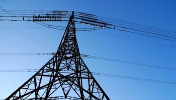В закон введено понятие энергетической бедности