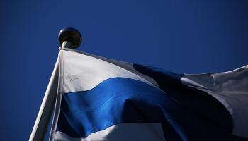 1. marts. Stājas spēkā Somijas jaunā Satversme