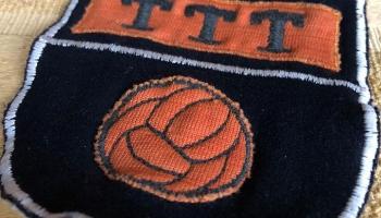 """FIBA Eirolīgas spēlē šovakar TTT uzņems Turcijas slavenāko sporta klubu """"Fenerbahče"""""""