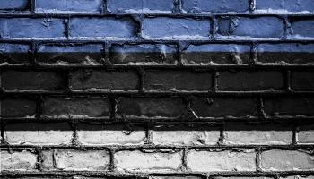 Претендентам на гражданство - бесплатные языковые курсы: опыт Эстонии