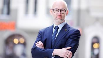 Mediķu organizācijas pieprasa veselības ministra demisiju: plaisa veidojusies ilgākā laikā